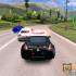 Need for Speed™ Offline full data mod tiền – Đua xe rượt đuổi 3D trên Android