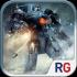 Pacific Rim HD v1.9.6 mod tiền – Game robot đánh quái vật cho Android