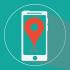 PhoneLocator Pro v5.4 – Ứng dụng chống trộm cho Android
