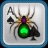 Platinum Solitaire 3 – Game đánh bài của Gameloft cho Android