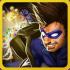 Robbers HD v3.0 mod tiền – Game ăn cướp chạy trốn cho Android