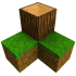 Survivalcraft [Full] – Game xây dựng giống Minecraft trên Android