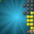 Tatsu: Challenge – Game xếp hình cực hay cho Android