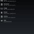 The File Converter – Ứng dụng hỗ trợ chuyển định dạng tập tin cho Android