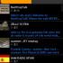 Zello PTT Walkie Talkie – Ứng dụng bộ đàm rất tốt cho Android