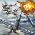 AirAttack HD v1.5.1 [Full/ Paid] – Game bắn máy bay HD cho Android