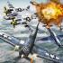 AirAttack HD v1.5.1 [Full/ Paid] – Game bắn máy bay HD cho Android
