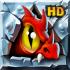 Doodle Kingdom HD mod tiền – Game xây dựng Vương quốc trên Android