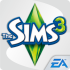 The Sims™ 3 HD mod tiền offline – Xây dựng cuộc sống trên Android