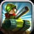 Tank Riders 2 mod tiền – Game bắn xe tăng kinh điển cho Android