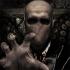 Slender Man Origins v0.8.4 – Game khám phá ma quái rùng rợn trên Android