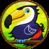 Spin Safari mod tiền – Game bắn thú trí tuệ hay nhất trên Android