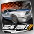 Raging Thunder 2 HD – Game đua oto như sấm sét HD trên Android