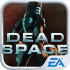 Dead Space™ v1.1.54 offline – Game bắn quái vật kinh dị 3D cho Android