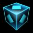 Rocket Cube v1.0.4 mod tiền – Game xếp hình bắn tên lửa cho Android