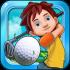 Golf Championship mod tiền – Đánh Golf 3D miễn phí trên Android