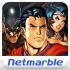 Justice League:EFD v1.0.2 mod tiền – Game liên minh công lý 3D cho Android