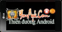 Logo Yêu APK