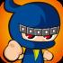 [Samsung Store] Ninja USA v1.0 – Game ninja diệt bóng cho Android