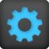 Power Toggles – Ứng dụng chèn công cụ mở 3G, Wifi,… nhanh trên Android