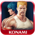 Contra HD Evolution [FULL Game – Unlocked] không cần root cho Android