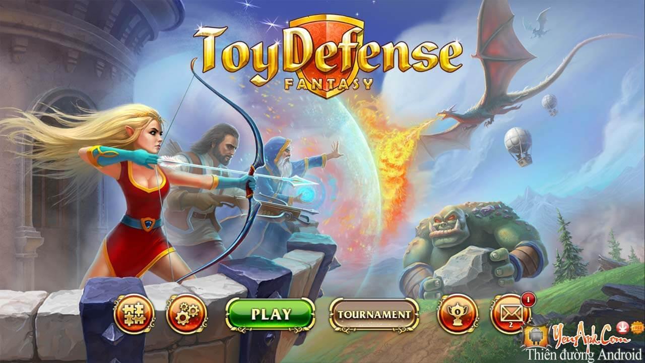toy_defense_3_1