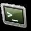 ConnectBot – Ứng dụng hỗ trợ quản lý ssh tuyệt vời trên Android