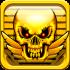 3D City Zombie RUN v1.0 mod tiền – Game chạy trốn và bắn zombies trên Android