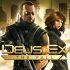 Deus Ex The Fall v0.0.36 mod [Full GPU] – Game bắn súng 3D cho Android