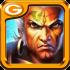 THE GODS HD v1.0.0 mod tiền – Game các vị thần nhập vai 3D 2014