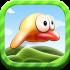 Flappy Bird v1.3.0 final – Game chú chim khó điều khiển cho Android