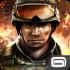 Modern Combat 3 v1.1.4g HD mod tiền – Game bắn súng offline cho Android
