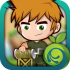 [Game Việt] Đào Vàng Hả Bưởi? – Game đào vàng miễn phí HD cho Android