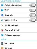 Cách phát wifi cho Android [Có hình ảnh hướng dẫn]