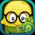 [Game Tiếng Việt] School Cheater – Game sao chép bài hay nhất cho Android