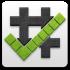 Root Checker Basic – Ứng dụng kiểm tra máy đã root chưa cho Android