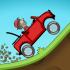 Hill Climb Racing mod tiền dung lượng nhẹ cho Android yếu