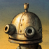 Machinarium v2.3.1 [Paid/ Full] – Game robot phiêu lưu cực hay cho Android