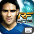 Real Football 2013 v1.6.4h mod tiền full data cho Android