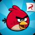 Angry Birds HD dung lượng cực nhẹ miễn phí cho Android yếu