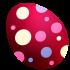 Egg Shoot v3.0 – Game bắn trứng khủng long hay miễn phí cho Android