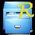 Root Explorer – Ứng dụng quản lý file hệ thống cho Android