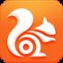 UC Browser Tiếng Việt – Trình duyệt tốt nhất và nhanh nhất cho Android