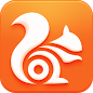 UC Browser mien phi cho android