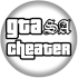 GTA: San Andreas Cheater – Công cụ hack cheats game GTA cho Android