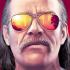 LAWLESS full data – Game siêu trộm vượt ngục bắn súng 3D cho Android