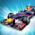 Red Bull Racers mod tiền – Game đua xe công thức 1 bản HD cho Android