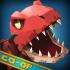 Call of Mini™ Dino Hunter mod tiền v3.1.7 – Game bắn khủng long 3D hay cho Android