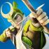 [Gameloft] EPIC mod tiền – Game chiến thuật xây dựng vương quốc cho Android