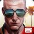 Gangstar: West Coast Hustle phiên bản cho màn hình 240×320 Android